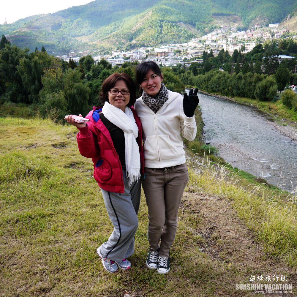 不丹旅游 西藏旅游 尼泊尔旅游 印度旅游 优质专业旅游 | 台中超烽